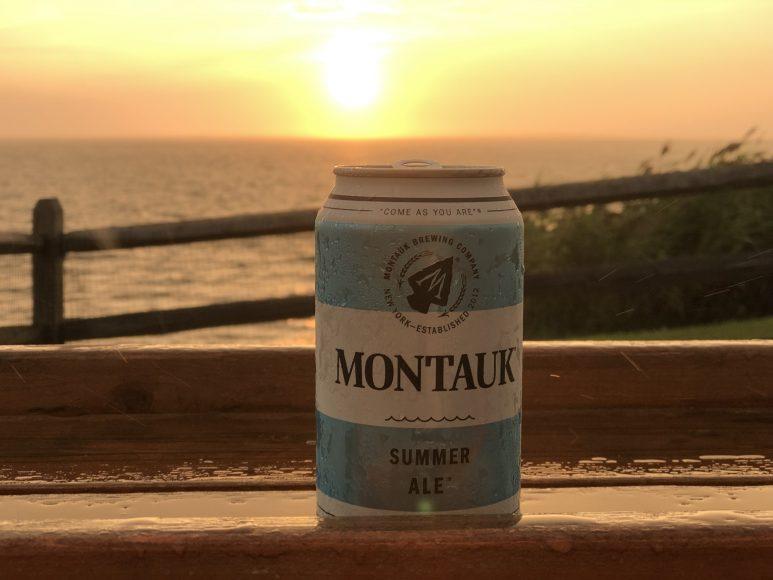 Sunset_Montauket_Montauk